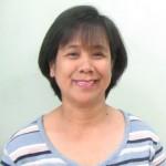 Guadalupe Calalang