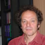 Jean-Marie Baland