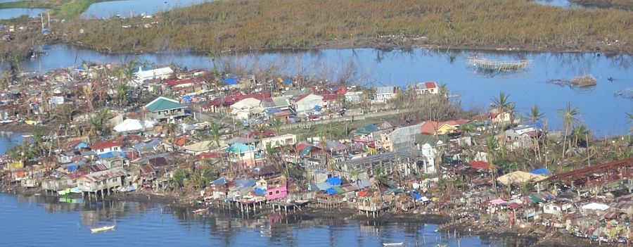 """<a href=""""http://ecojesuit.com/collaborative-response-in-disaster-risk-reduction/6240/"""">Collaborative response in disaster risk reduction</a>"""
