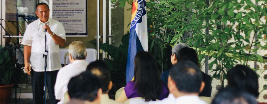 """<a href=""""http://essc.org.ph/content/cdo-mayor-oscar-moreno-and-key-city-officials-support-essc-xu-initiative-to-assess-disaster-risks-in-barangay-carmen/"""">CDO Mayor Oscar Moreno and Key City Officials support ESSC-XU initiative to assess disaster risks in Barangay Carmen</a>"""