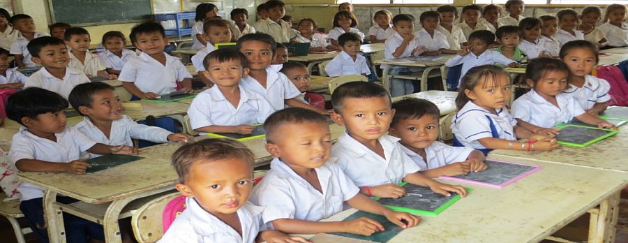 """<a href=""""http://essc.org.ph/content/view/397/163"""">Committing to youth education in Cambodia</a>"""