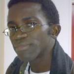 Christian-Ndoki